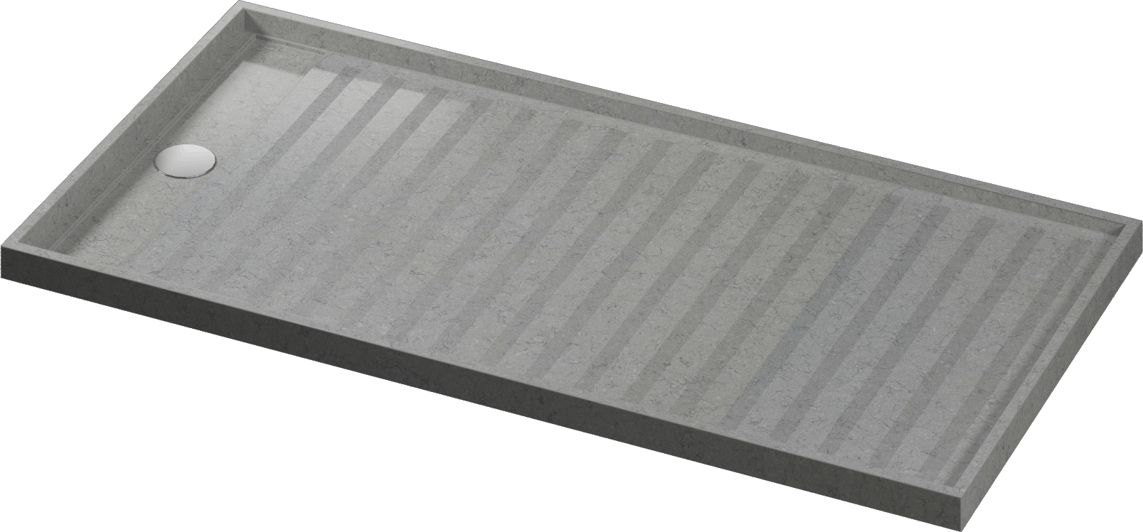 Drain Trays For Kitchen Sinks