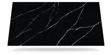Silestone Colour Catalogue For Quartz Surfaces And Benchtops