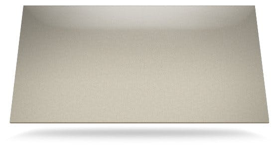 Silestone blanco city - Silestone blanco city ...
