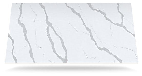 Colour Assistant Eternal Bianco Calacatta