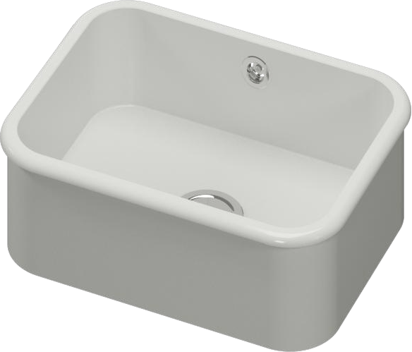Silestone integrity sinks for Silestone sink