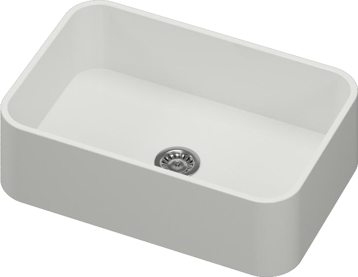 silestone integrity sinks